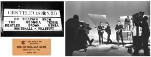 FEBRUARY 9TH  1964